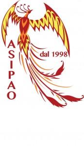 asipao
